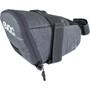 EVOC Seat Bag Tour M grau