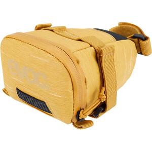 EVOC Seat Bag Tour M gelb gelb