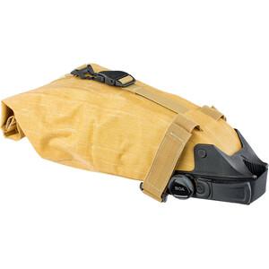 EVOC Seat Pack Boa S ローム