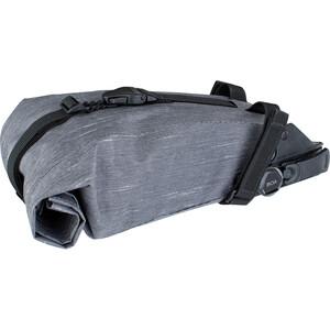 EVOC Seat Pack Boa M carbon grey carbon grey