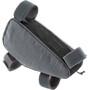 EVOC Multi Frame Pack S carbon grey