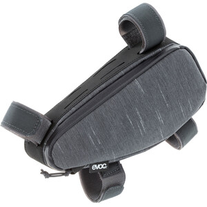 EVOC Multi Frame Pack S carbon grey carbon grey