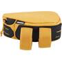 EVOC Multi Frame Pack S gelb