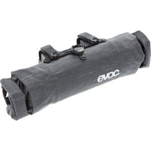 EVOC Handlebar Pack Boa M カーボン グレー
