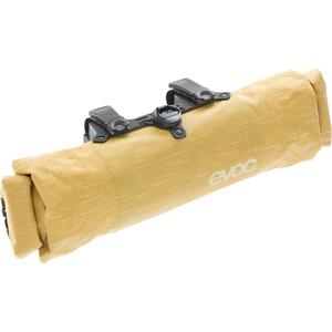 EVOC Handlebar Pack Boa M ローム