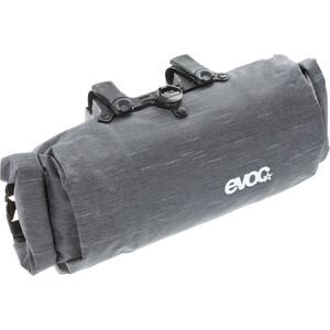 EVOC Handlebar Pack Boa L carbon grey carbon grey