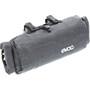 EVOC Handlebar Pack Boa L carbon grey