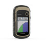 Garmin eTrex 32x GPS Receiver Black