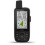 Garmin GPSMAP 66i Satellite Communicator