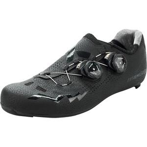 Northwave Extreme GT 2 Schuhe Herren schwarz schwarz