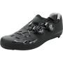 Northwave Extreme GT 2 Shoes Men black