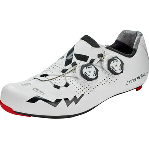 Northwave Extreme GT 2 Shoes Men white white