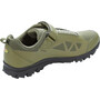 Northwave Corsair Shoes Herre forest