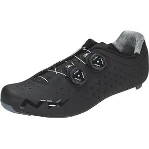 Northwave Revolution 2 Schuhe Herren schwarz schwarz