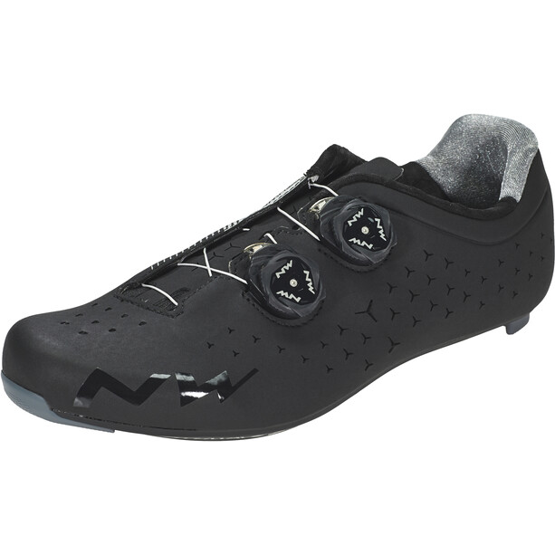 Northwave Revolution 2 Schuhe Herren black