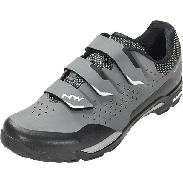 Northwave X-Trail Schuhe Herren anthracite