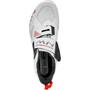 Northwave Tribute 2 Carbon Schuhe Herren white