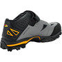 Northwave Enduro Chaussures Homme, gris