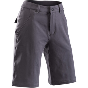 Northwave Escape Baggy Shorts Damen iron iron