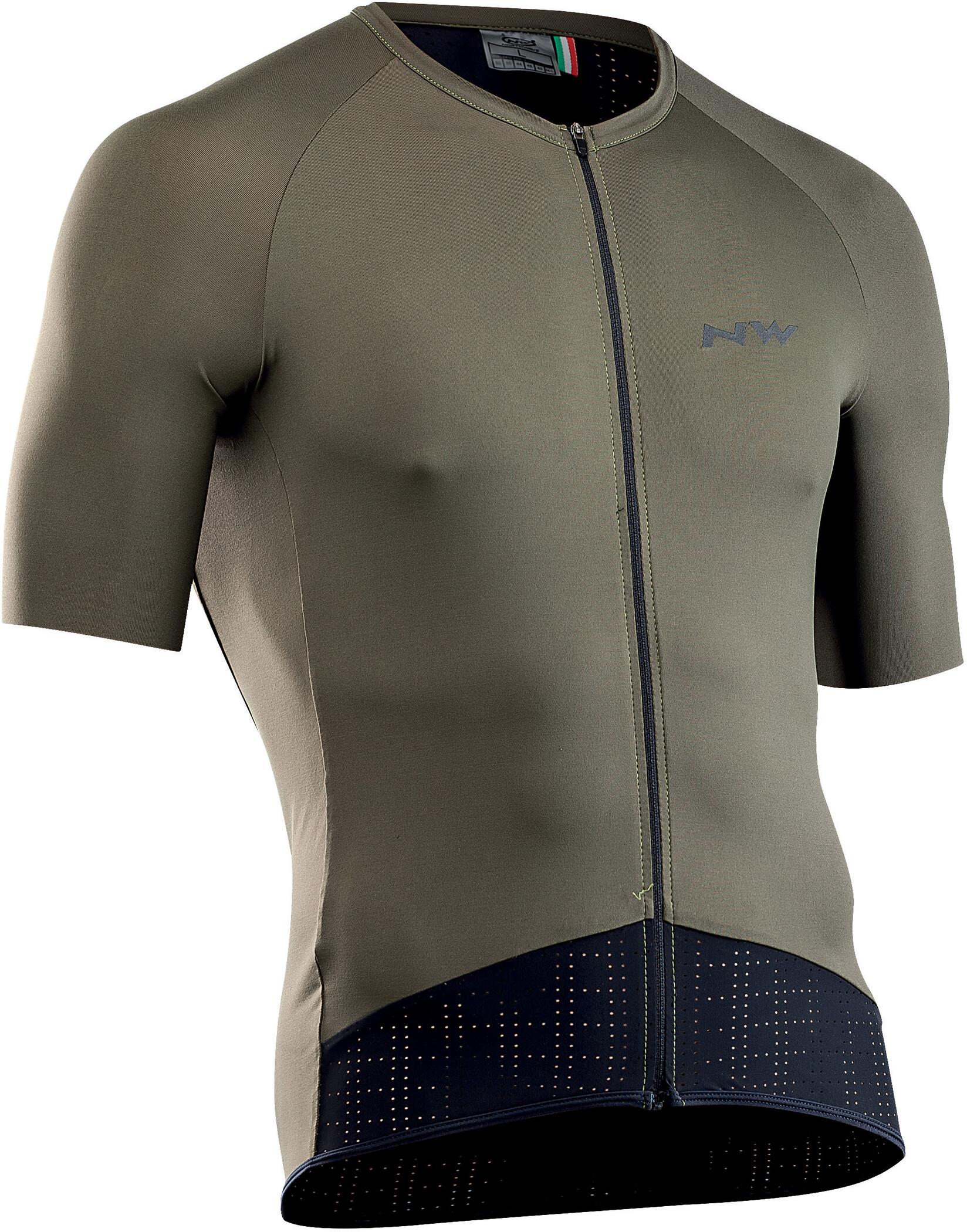 Shimano  2018 XTR  Hoody Fishing Leisure Clothing XXXL Pullover  S