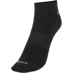 Northwave Ghost 2 Socken schwarz schwarz
