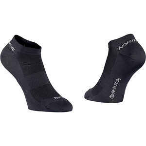 Northwave Ghost 2 Socken black black