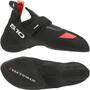 adidas Five Ten Crawe Climbing Shoes Herr core black/footwear white/solar red