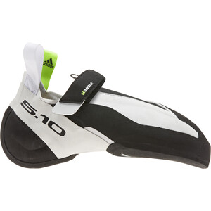 adidas Five Ten Hiangle Climbing Shoes Herr vit vit