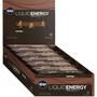 GU Energy Liquid Energy Gel 24 x 60g Kaffee