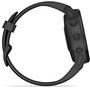 Garmin Fenix 6S Pro Smartwatch black