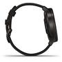 Garmin Vivomove Style Smartwatch slate grey