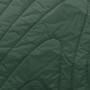 Rumpl Printed Original Puffy Blanket 1P oliv