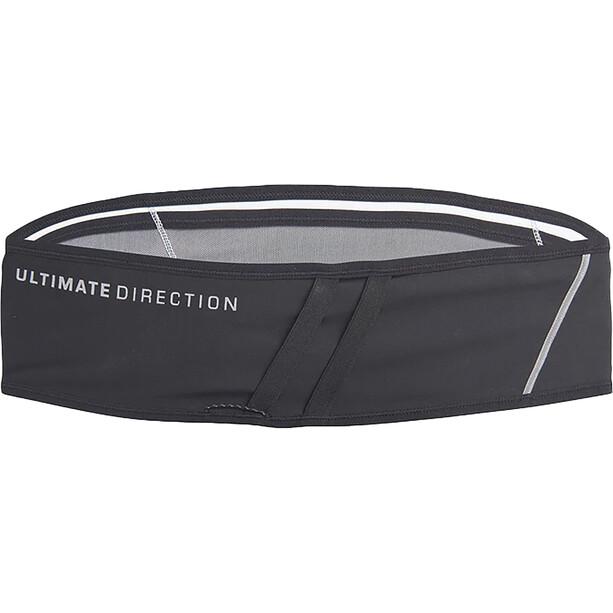 Ultimate Direction Comfort Belt black