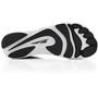 Altra Escalante 1.5 Running Shoes Herr Silver