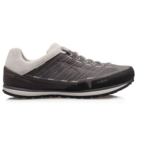 Altra Grafton Running Shoes Dam grå grå