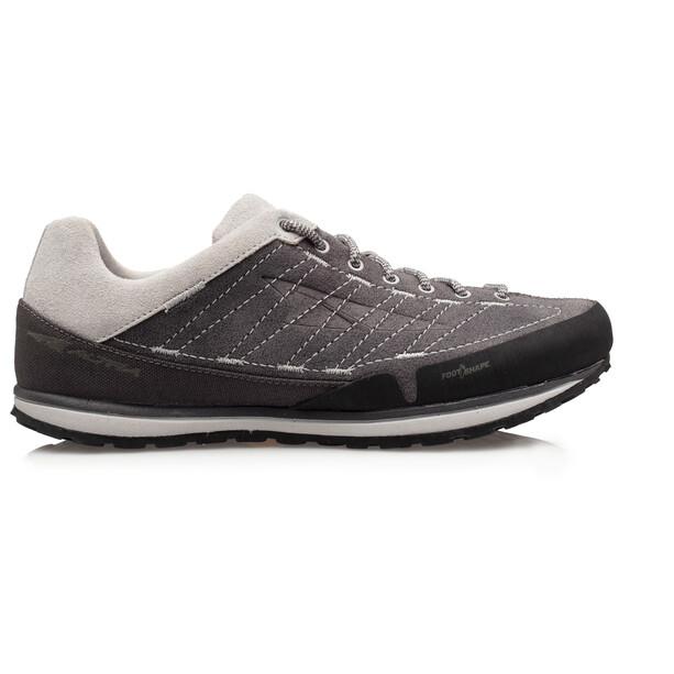 Altra Grafton Running Shoes Dam grå