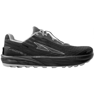 Altra Timp 2 Shoes Herr black black
