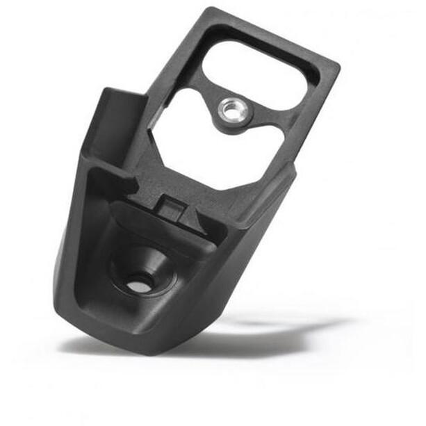 BOSCH Kiox Displayhalter anthracite