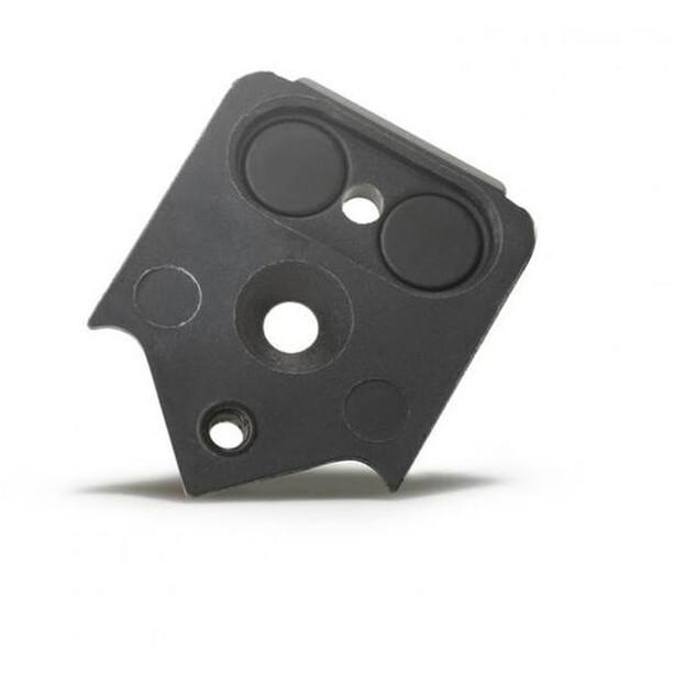 Bosch Plaque de montage avec aimants inclus