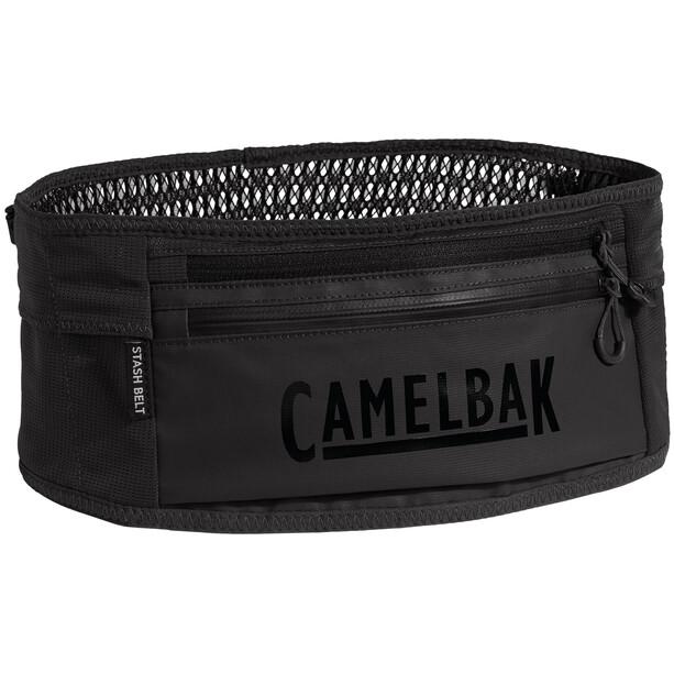 CamelBak Stash Gürteltasche M black