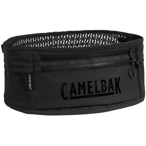 CamelBak Stash Gürteltasche L black black