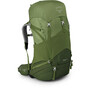 Osprey Ace 75 Rucksack Kinder venture green