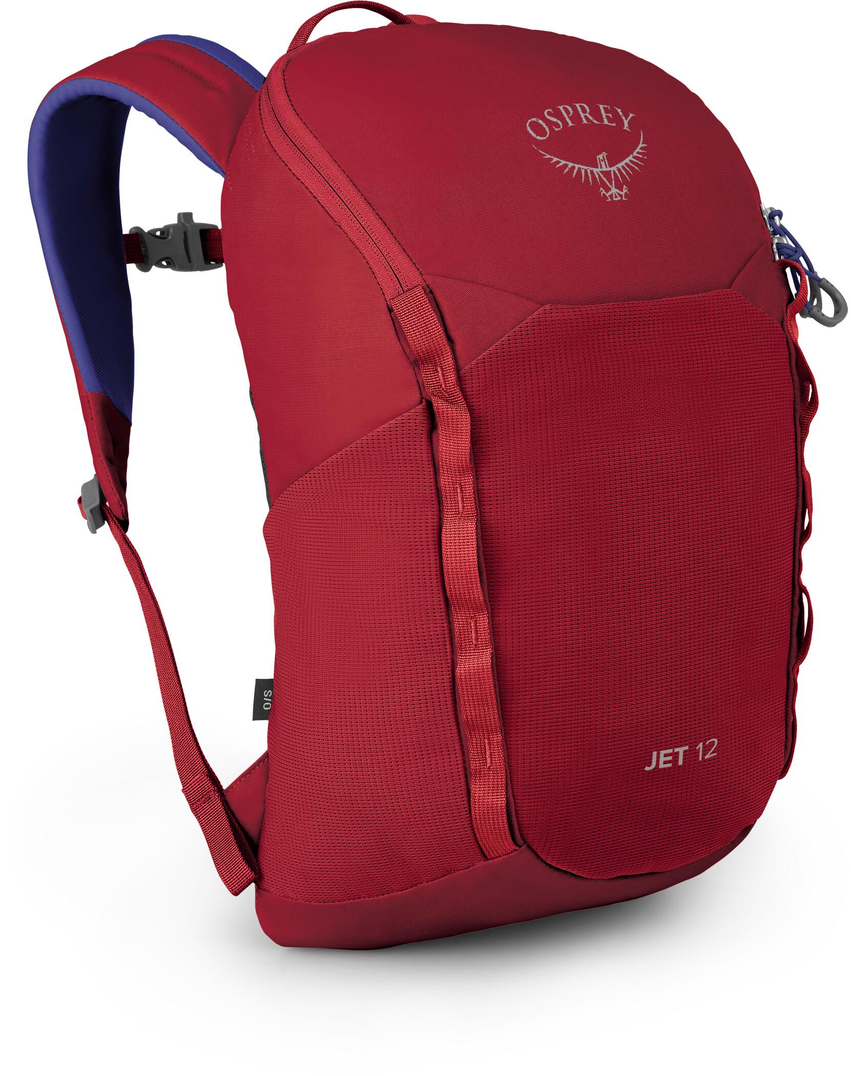 haglöfs tight pro large backpack 30l, Haglöfs GRAM COMP