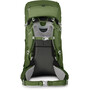 Osprey Ace 75 Backpack Barn venture green