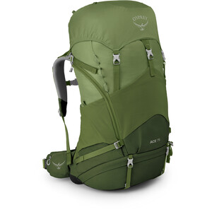 Osprey Ace 75 Backpack Barn venture green venture green