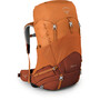 Osprey Ace 38 Backpack Barn orange sunset