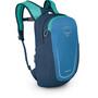 Osprey Daylite Kids Backpack 10l Barn blå