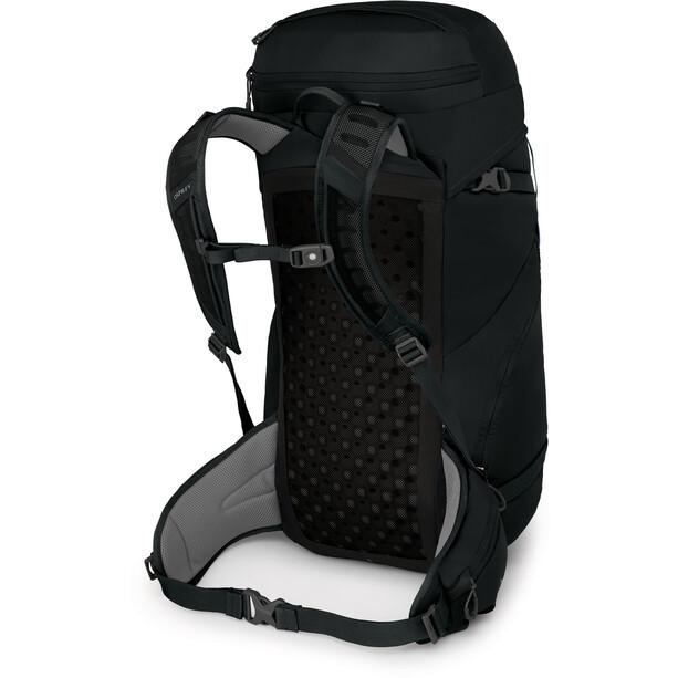 Osprey Skarab 34 Backpack Herr black