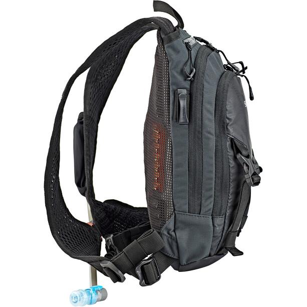 Shimano Unzen 2 Rucksack black