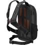 Shimano Unzen 14 Rucksack black